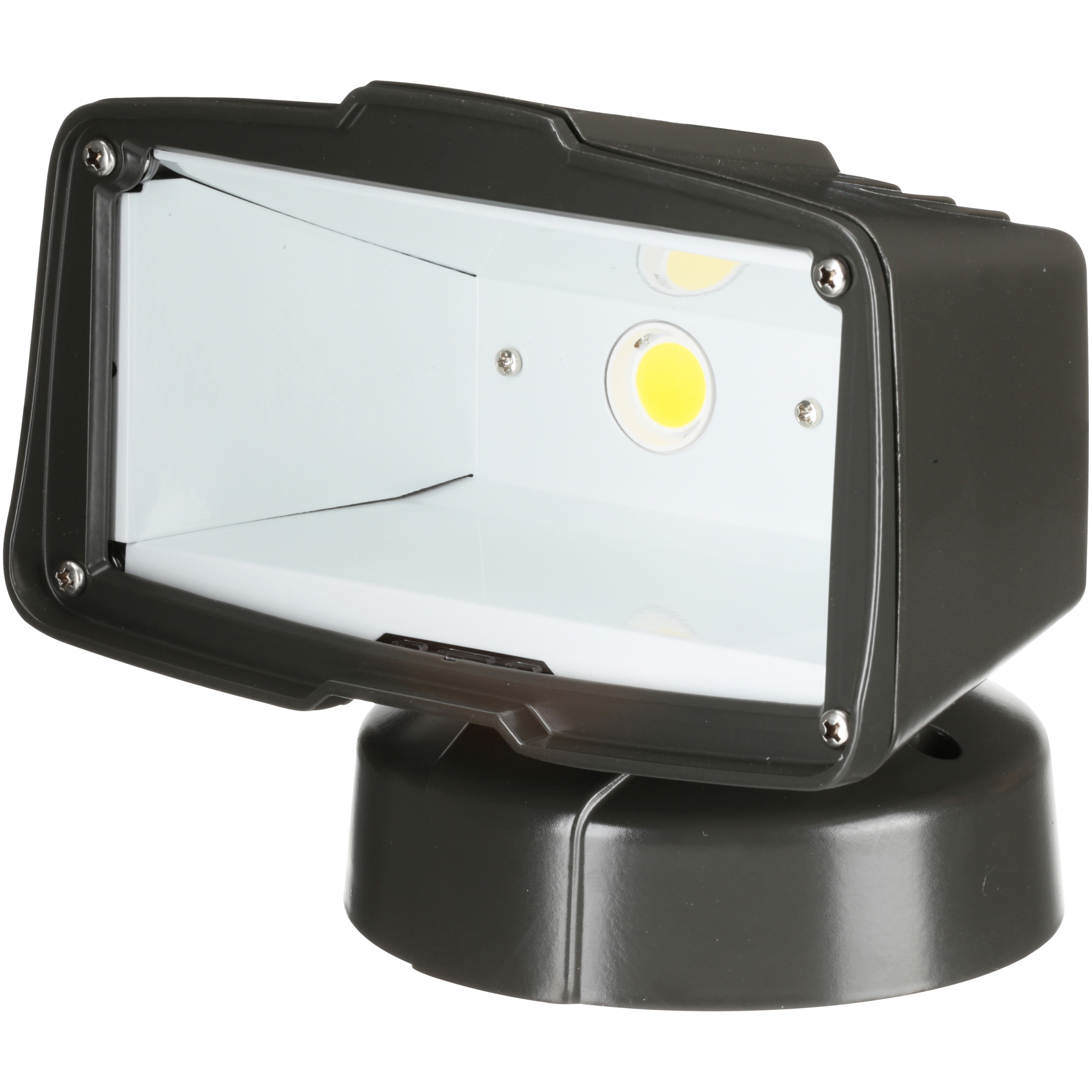 All-Pro™ LED Large Single Head Floodlight