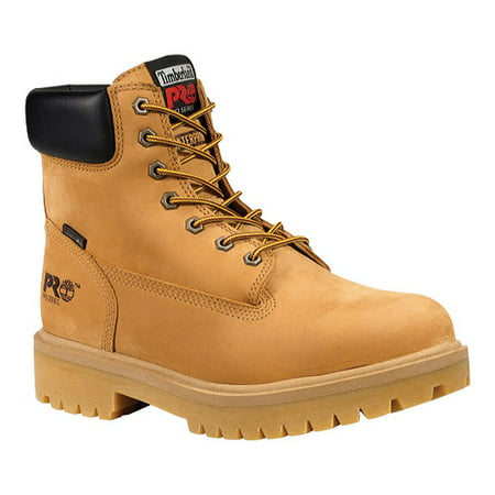 a561f839778 Men's Timberland PRO Direct Attach 6