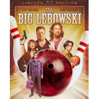 BIG LEBOWSKI (LIMITED EDITION)