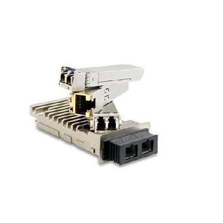Add-On RDH10265-3-AO 1310nm 10km LC DOM SMF LG-Ericsson Compatible  10GBase-LR SFP Plus Transceiver