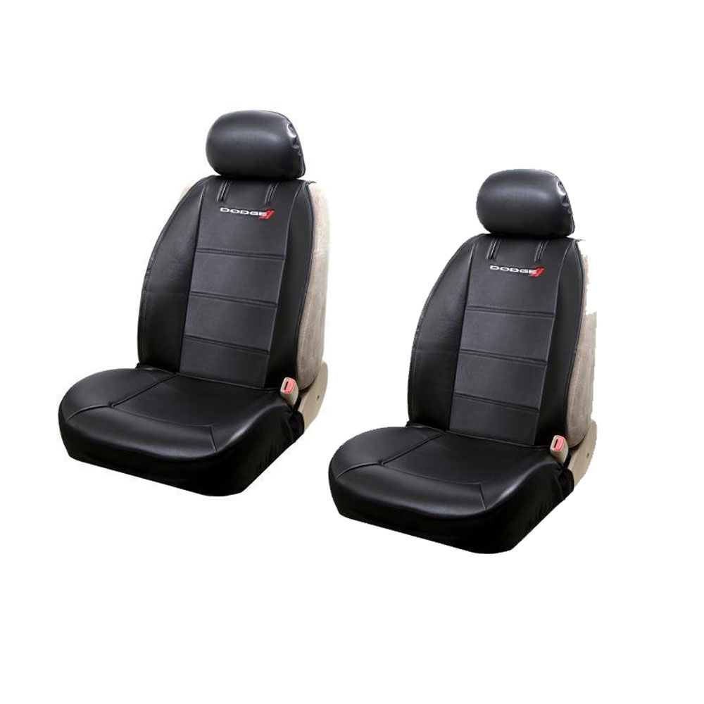 Keep Your Seats Clean with Dodge  Seat Covers
