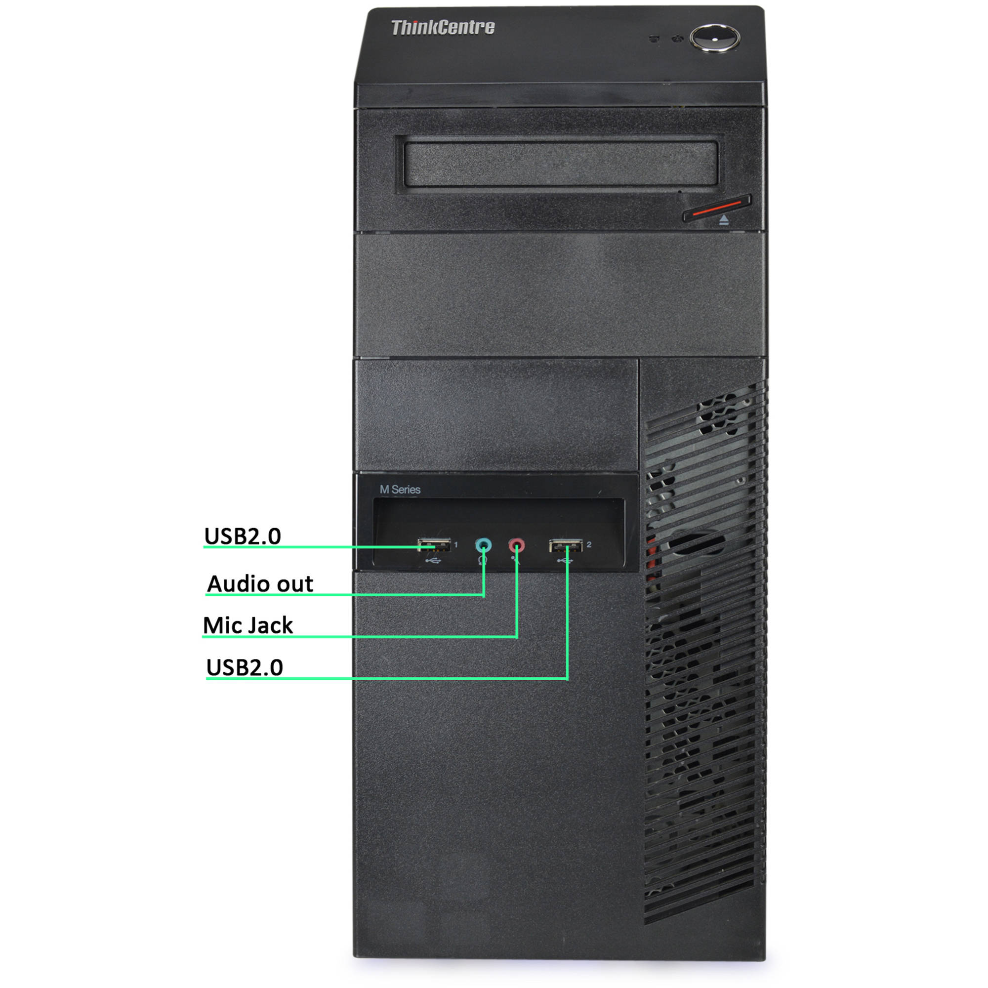 Lenovo ThinkCentre M82 Marvell LAN Drivers Download (2019)