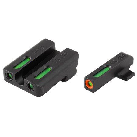 Truglo TFX Pro Sight, Set, Steyr Mannlicher M-A1, C-A1, S-A1, L-A1