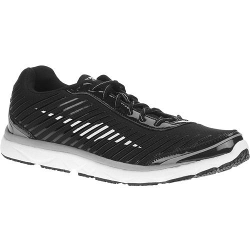Avia Men's Lynx Lightweight Running Sneakers