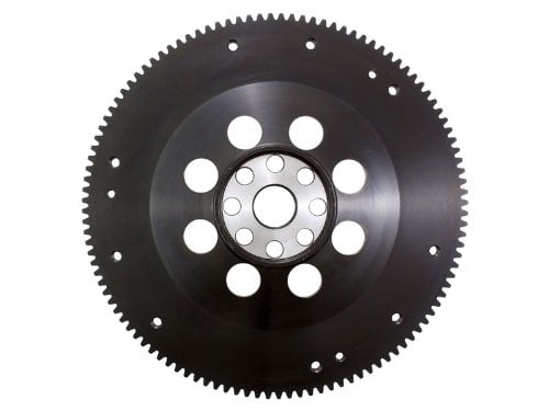 ACT 1999 Acura Integra XACT Flywheel Streetlite