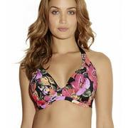 Fantasie FS5969 Boracay Underwire Halter Bikini Swim Top