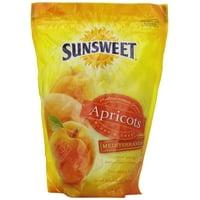 Apricot, Premium Mediterranean, 48 Oz Sunsweet - 48 Ounce