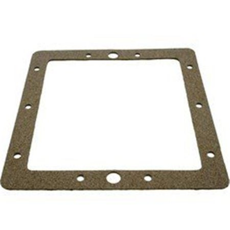 Pentair American Products Gasket, FAS, Faceplate, 5-9/16