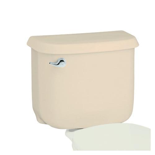 Sterling by Kohler Windham 1.6 GPF Toilet Tank