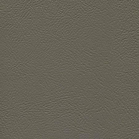 Vinyl Upholstery Fabric 54