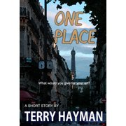 One Place - eBook