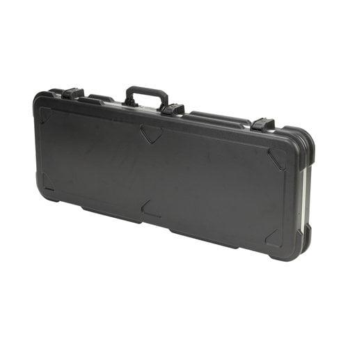 skb jaguar jazzmaster type hardshell electric guitar case. Black Bedroom Furniture Sets. Home Design Ideas