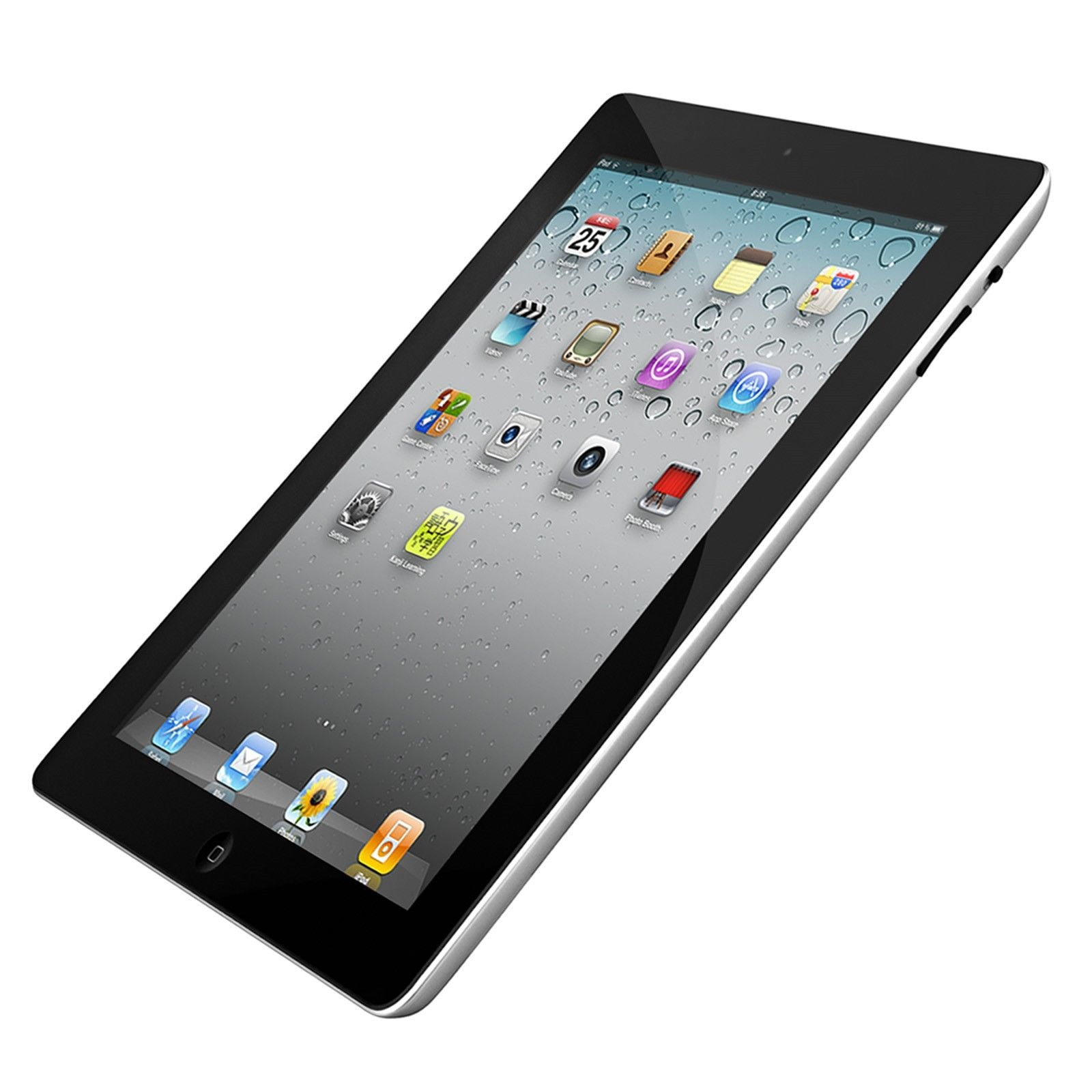 ipads and tablets Check out our apple ipads, android tablets and ereaders at currys online tablets include the samsung galaxy, nexus 7 and kindle fire.