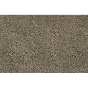 Syntec Platinum Ii Marine Carpet Storm 7 X 25 Plt29140 84