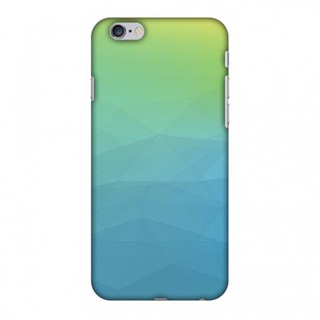 iphone 6 plus case fun