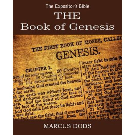 "the purpose of violence in genesis the first book of the biblical scriptures In either case, however, it is clear that jesus' teaching elevates non-violence as the preferred response to violence, and the reason is the important part: jesus introduced a different kind of kingdom, with it a different set of ethical standards ""might makes right"" is the way most of human history has unfolded, but jesus introduced an entirely."