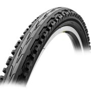 "Sunlite Kross Plus Goliath Mountain Tire K847 - Black 26"" x 1.95"""