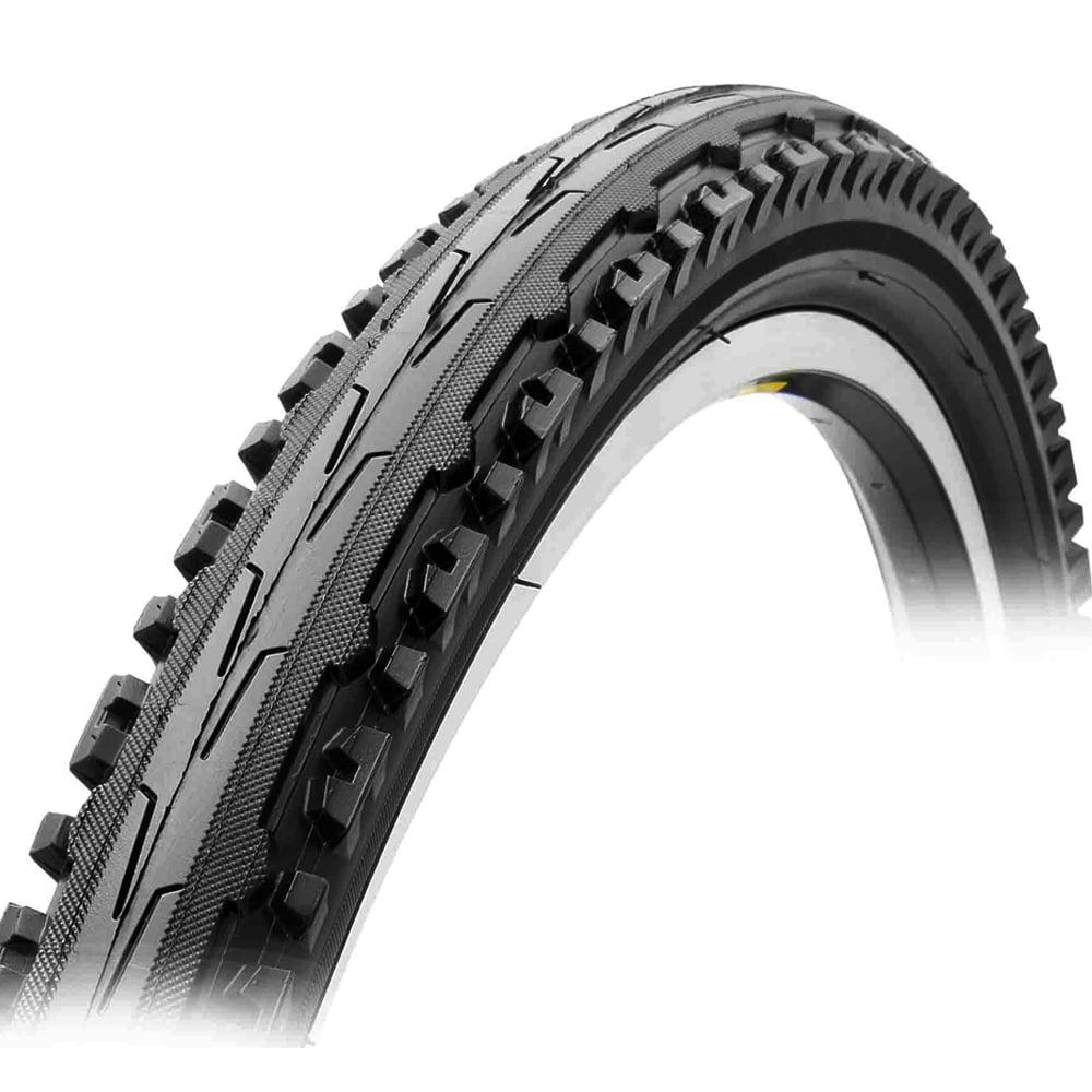 "Sunlite K847 Kross Plus Goliath 26x1.95"" Mountain Bike Tire Urban / Trail 26"""