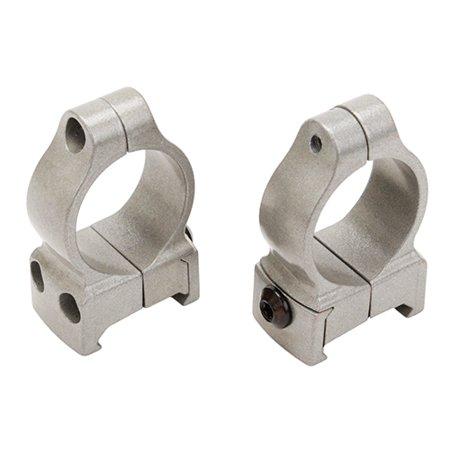 CVA Z2 Alloy Scope Rings