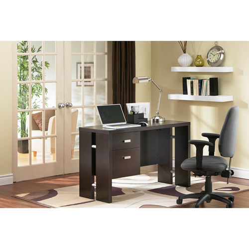 Office Collections: South Shore Element Home Office Furniture Collection
