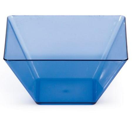 Translucent Blue 3.5