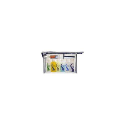 Freshscent/Colgate Unisex Deluxe Value Hygiene Travel Kit