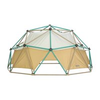 Deals on Lifetime Dome Climber Earthtone 60-inch w/Canopy 90612