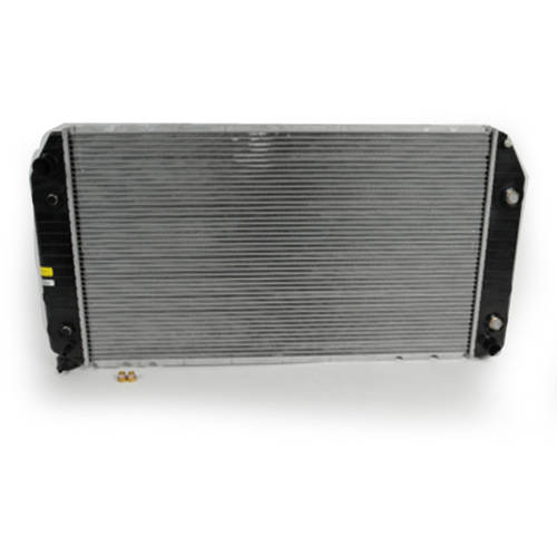 ACDelco 21371 Radiator by ACDelco