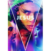 Jesus by