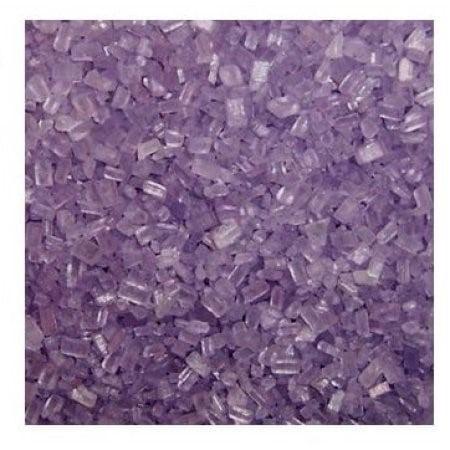 Wilton Colored Sugars, Lavender
