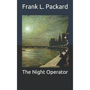 The Night Operator