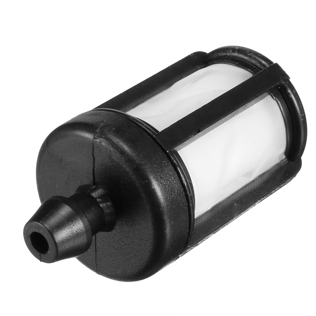 fuel filter replacement for ms381 weedeater chainsaw trimmer edger blower Fram Oil Filter Chart