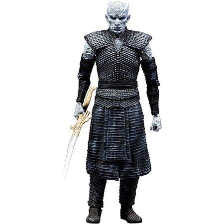 McFarlane Game of Thrones Night King Action Figure