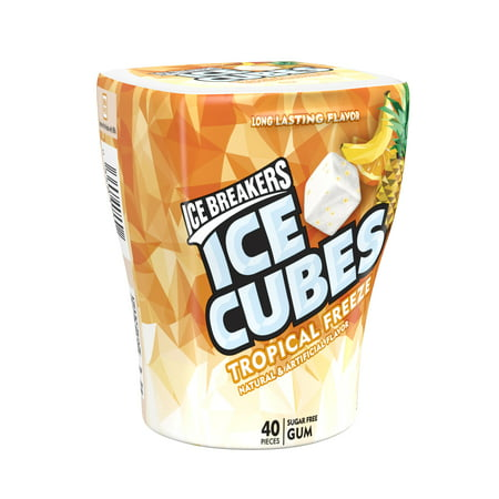 Best Icebreaker product in years