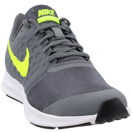 21dafd9aa97b0 Nike. This button opens a dialog that displays additional images for this  product with the option to zoom in or out.