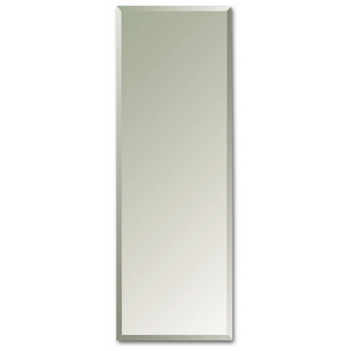 American Pride Atlanta 12u0027u0027 X 36u0027u0027 Recessed Or Surface Mount Medicine  Cabinet