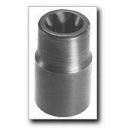 Lisle 26840 3/8in. Drive External Torx Socket E-14 - Lisle Torx Socket