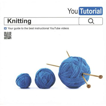 Yoututorial Knitting  Your Guide To The Best Instructional Youtube Videos
