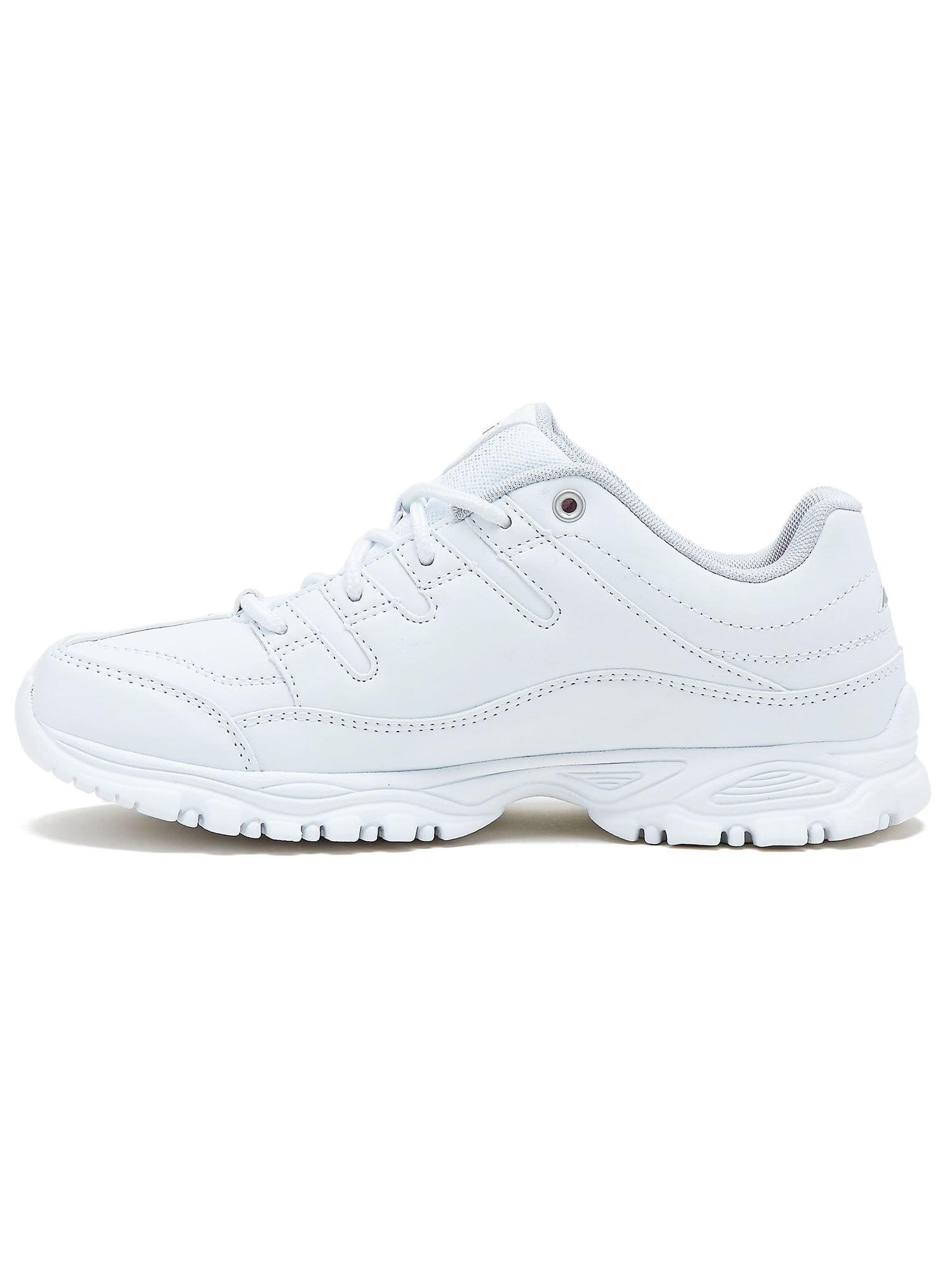 Achieve Wide Width Walking Shoe