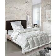 Enchante Home  Luxury European Goose Down Comforter