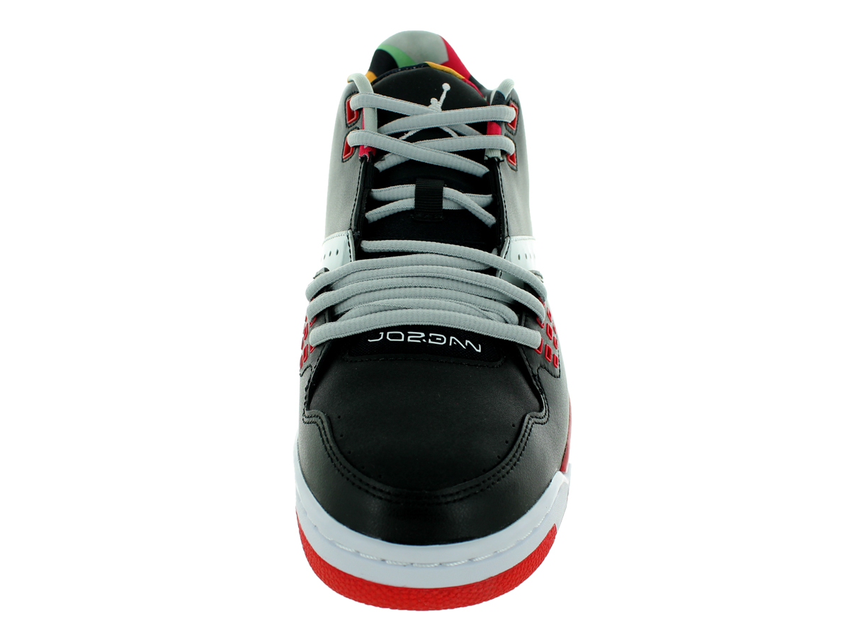 Gentlemen/Ladies: Nike Jordan Men's Boutique Jordan Flight23 Basketball Shoe: Boutique Men's Wild 7852cc