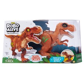https://goto.walmart.com/c/2015960/565706/9383?u=https%3A%2F%2Fwww.walmart.com%2Fip%2FRobo-Alive-Attacking-T-Rex-Dinosaur-Battery-Powered-Robotic-Toy-by-ZURU-Color-may-vary%2F240510532%3Fathcpid%3D240510532%26athpgid%3DathenaItemPage%26athcgid%3Dnull%26athznid%3Dtic%26athieid%3Dv0%26athstid%3DCS020%26athguid%3D95bed85c-56b-16f1a009cb7814%26athancid%3Dnull%26athena%3Dtrue