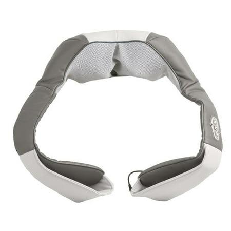 - Wagan Tech 9530 Heated Shiatsu Massage Belt