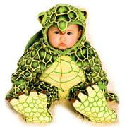 Alligator Toddler Halloween Costume