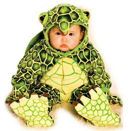 Alligator Toddler Halloween (Children's Alligator Costume)