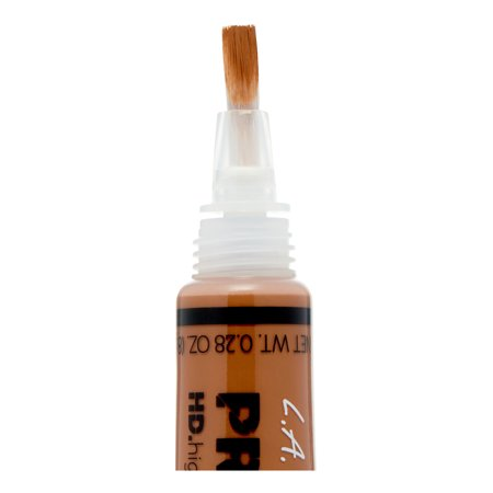 Best L.A. Girl PRO Conceal High-Definition Concealer, Beautiful Bronze deal
