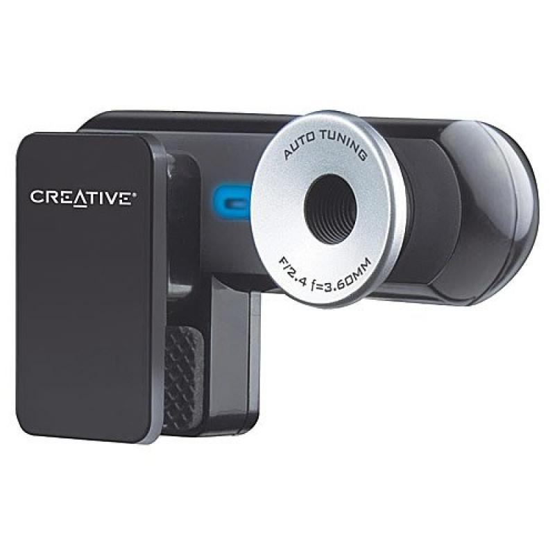 Go-r/éunion appels vid/éo fixation sur une chaise Skype Eva-Tech ChromaKey Webcam Portable fond d/écran vert 1,05 m Pop-up Zoom pour photo vid/éo retrait darri/ère-plan pour chat vid/éo 41in