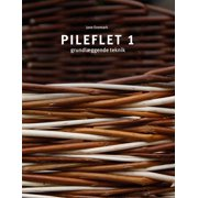 Pileflet 1 - eBook