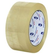 Ipg F4319 Carton Sealing Tape - Clear