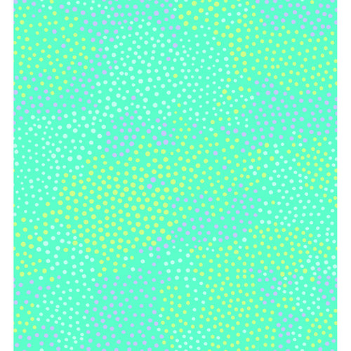 Speckle Dots Fabric